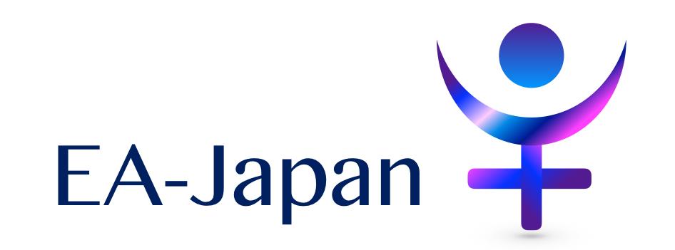 EA-Japan 進化占星術インフォサイト